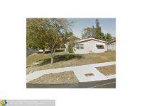 Home for sale: 1151 N.E. 42nd Ct., Pompano Beach, FL 33064