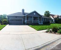 Home for sale: 422 South Estates Dr., Salina, KS 67401