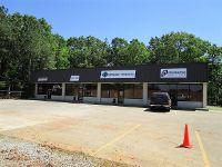 Home for sale: 2714 D Nashville Rd., Franklin, KY 42134
