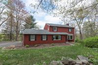 Home for sale: 135 Mountain Rd., Redding, CT 06896