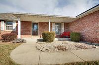 Home for sale: 3400 Deerfield, Hannibal, MO 63401