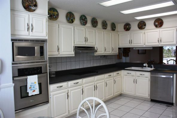 29361 Ono Blvd., Orange Beach, AL 36561 Photo 9