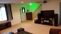 Home for sale: 18 ALERICA LN, Somerset, NJ 08873