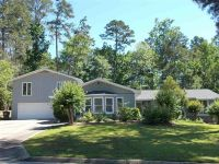 Home for sale: 296 Joseph Dr., Ozark, AL 36360