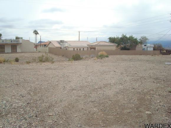 2702 Tradewind Dr., Lake Havasu City, AZ 86403 Photo 9