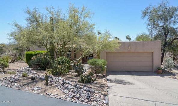 3002 Ironwood Rd., Carefree, AZ 85377 Photo 39
