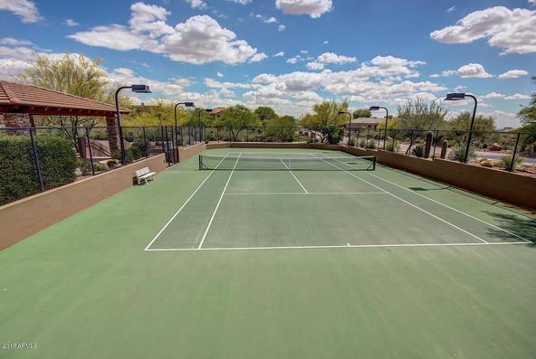 10432 E. Winter Sun Dr., Scottsdale, AZ 85262 Photo 27