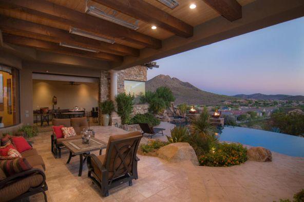 6531 W. Gold Mountain Pass, Phoenix, AZ 85083 Photo 42
