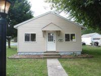 Home for sale: 528 E. Ohio St., Bluffton, IN 46714