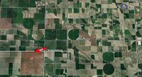 Home for sale: Tbd Richardson Rd., Nampa, ID 83686
