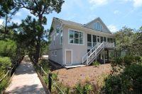 Home for sale: 30988 Peninsula Dr., Orange Beach, AL 36561