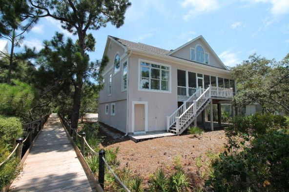30988 Peninsula Dr., Orange Beach, AL 36561 Photo 1