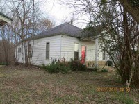 Home for sale: 652 N. Fourth St., Wickliffe, KY 42087