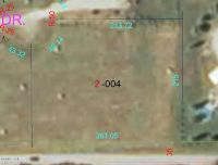 Home for sale: Lot 2 Cool Springs, Makanda, IL 62958