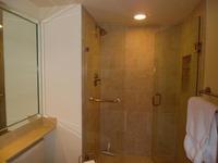 Home for sale: 15831 Loch Maree Ln., Delray Beach, FL 33446