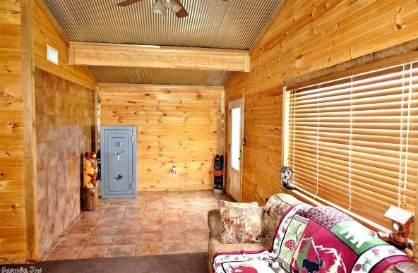 550 Locust St., Quitman, AR 72131 Photo 10