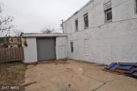 Home for sale: 1719 Gorsuch Avenue, Baltimore, MD 21218