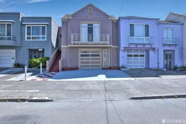 1686 41st Avenue, San Francisco, CA 94122 Photo 34