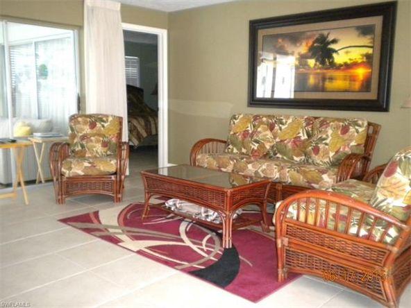13509 Island Rd., Fort Myers, FL 33905 Photo 13