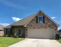 Home for sale: 1950 Owen Dr., Lake Charles, LA 70607