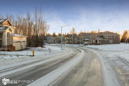 L28 B1a Chiniak Bay Dr., Anchorage, AK 99515 Photo 2