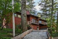 Home for sale: 1047 Fetherston Ln., Felton, CA 95018