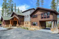 Home for sale: 1122 Highlands Dr., Breckenridge, CO 80424