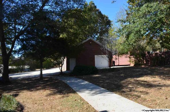 5128 Louise St., Hokes Bluff, AL 35903 Photo 26
