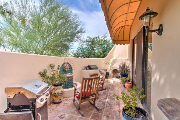 12298 N. 135th St., Scottsdale, AZ 85259 Photo 11