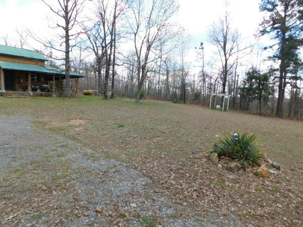 691 Jackpot Rd., Witts Springs, AR 72686 Photo 15