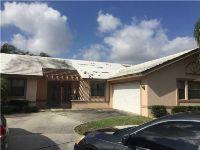 Home for sale: 6821 W. Longbow Bnd, Davie, FL 33331