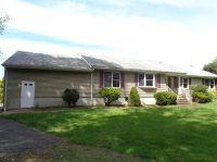 Home for sale: 58 Horseneck Rd., Fairfield, NJ 07004