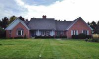 Home for sale: 1021 West Kannal Avenue, Rensselaer, IN 47978