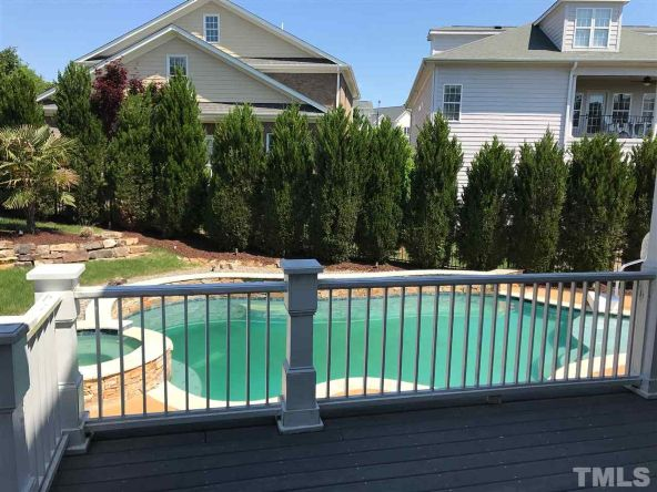 12605 Port Chester Ct., Raleigh, NC 27614 Photo 25