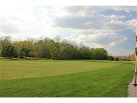 Home for sale: 1852 Golf Course Ln., Martinsville, IN 46151