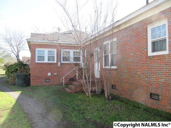 313 Baltimore Avenue, Albertville, AL 35950 Photo 14