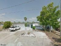 Home for sale: Veronica, Hudson, FL 34667