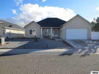 Home for sale: 819 Divot, Fernley, NV 89408