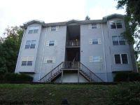 Home for sale: 500 Stewart Ln., Morgantown, WV 26505