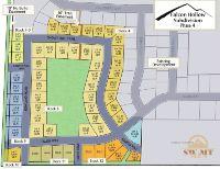 Home for sale: Lot 24 Block Falcon Hollow Pha, Bozeman, MT 59718
