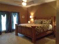 Home for sale: 6466 Bay Hill Dr., Abilene, TX 79606