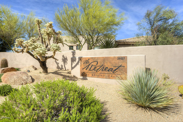 34457 N. Legend Trail Parkway, Scottsdale, AZ 85262 Photo 17
