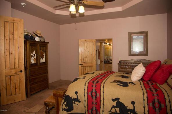 41587 N. Coyote Rd., San Tan Valley, AZ 85140 Photo 37