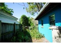 Home for sale: 6470 Mackenzie St., Orlando, FL 32807
