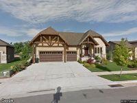 Home for sale: Ragsdale, Salt Lake City, UT 84121