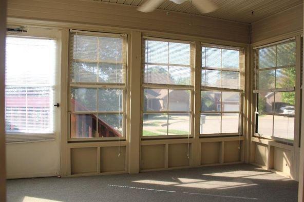 3517 Robinhill Way, Lexington, KY 40513 Photo 36