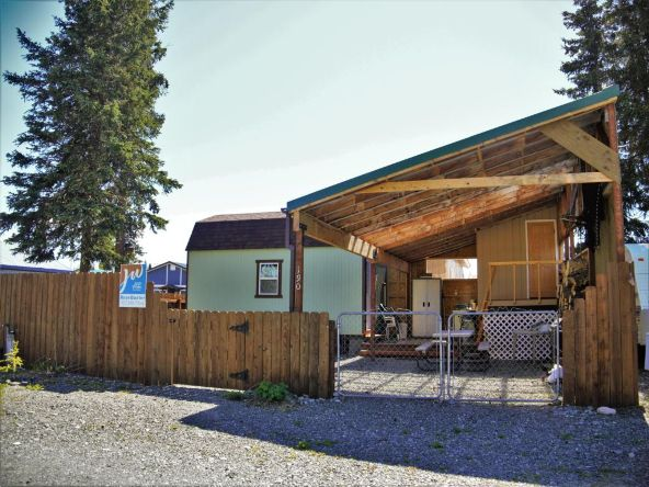 45595 Big Eddy Rd., Soldotna, AK 99669 Photo 1