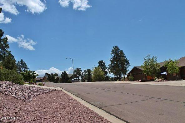 924 W. Sherwood Dr., Payson, AZ 85541 Photo 29