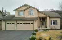 Home for sale: 8531 Lassen Cir., Eagle River, AK 99577