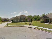Home for sale: Nettles, Madison, AL 35757